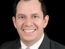 VisitandCare - Dr. Jorge Jimenez