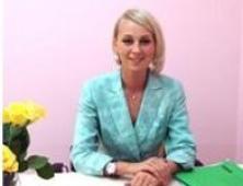 VisitandCare - Dr.Yuliya Masliy