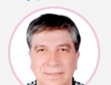 VisitandCare - Dr. Ognian Marinov