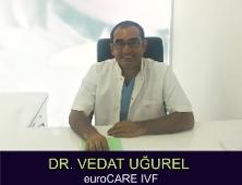 VisitandCare - Dr. Verdat Ugurel