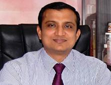 VisitandCare - Dr Sahebgowda Shetty