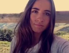 VisitandCare - Carmen Gonzalez