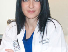 VisitandCare - Dr. Amalia Tsiatoura