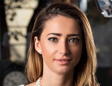 VisitandCare - Dr. Marina Necsulescu Abboud
