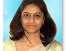 VisitandCare - الدكتورة نينا باتل