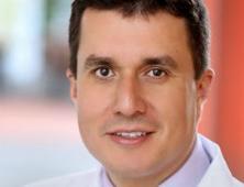 VisitandCare - Dr. Ricardo J Guevara, DDS & Associates