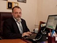 VisitandCare - Dr.Valeriy Zukin