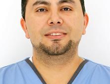 VisitandCare - D.D.S. Javier Muñiz Pérez