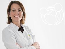 VisitandCare - Dr Irene Barreche