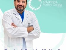 VisitandCare - Dr. José Eligio Gaytán Melicoff