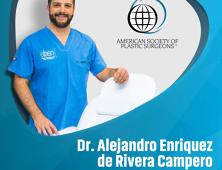 VisitandCare - Dr. Alejandro Enriquez