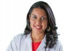 VisitandCare - Dra. Ilonka Inoa