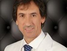 VisitandCare - Dr. Yousef Bakir