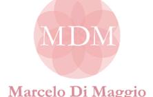 VisitandCare - Marcelo Di Maggio y Cia.