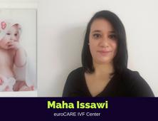 VisitandCare - Maha Issawi