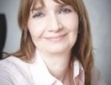VisitandCare - الدكتورة فلاديميرا باسيكوفا