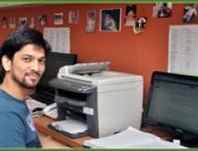 VisitandCare - Mr. Kunwar