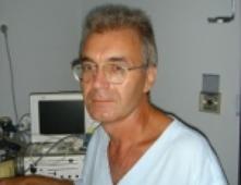 VisitandCare - Dr. Zhivko Kanev