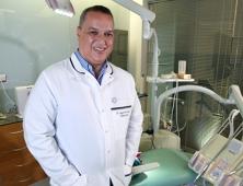 VisitandCare - Dr. Manuel Castillo