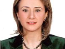 VisitandCare - Prof. AYGUL DEMIROL, MD
