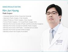 VisitandCare - Kim Jun Hyung