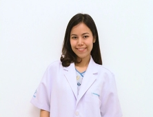 VisitandCare - MS. PIRAPORN JINDASRI