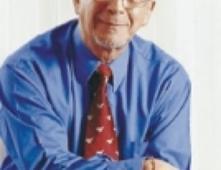 VisitandCare - Dr. Elkin E Lucena