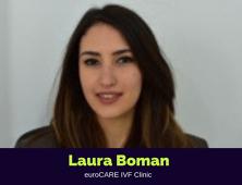 VisitandCare - Laura Boman