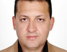 VisitandCare - Dr. Mohamed Shamekh