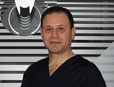 VisitandCare - Dr. Hasan Sagir