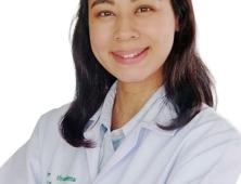 VisitandCare - Dr. Suchada Prapruettham