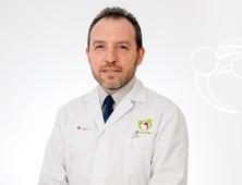 VisitandCare - الدكتور مانل البايلي