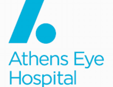VisitandCare - Dr Pavlos Theodoropoulos: Athens Eye Hospital (Athens)