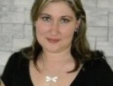 VisitandCare - Ksenija Medved
