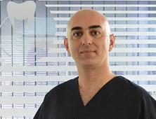 VisitandCare - Dr. Haled Meli