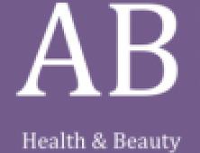 VisitandCare - Dr. AB