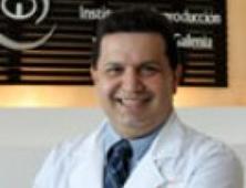 VisitandCare - Dr. Luis Díaz Navarrete