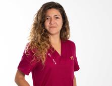 VisitandCare - Cristina Gonzalez