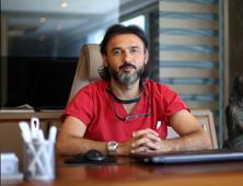 VisitandCare - İbrahim Çevik