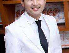 VisitandCare - Dr. SIVAT LUANRAKSA