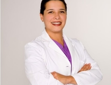 VisitandCare - Dr. Isabel Balza Mirabal