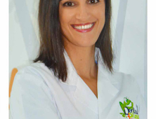 VisitandCare - Dra. Ana Victoria Neily