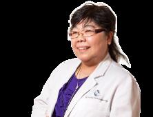 VisitandCare - Dr. Suntip Nuangchamnong