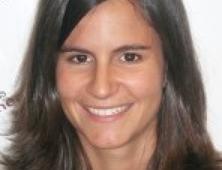 VisitandCare - Dra. Elena Troncoso Dantas