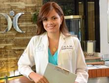 VisitandCare - Dra. Lizther Jaime
