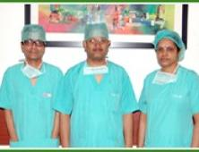 VisitandCare - Operating Theatre Team