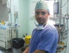 VisitandCare - Dr. Mohannad Daoud