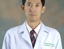 VisitandCare - Dr. Kampanart Tangamatakul