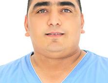 VisitandCare - D.D.S. Gustavo Adolfo Valencia Guillen
