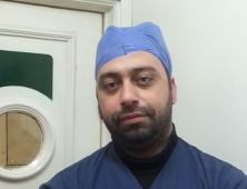 VisitandCare - Dr. Samy mohamed
